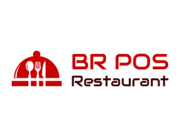 Point Of Sale For Restaurant
