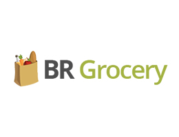 Similar to BigOven, Grofers, Flipp, Grocery Pal, Our Groceries Shopping List