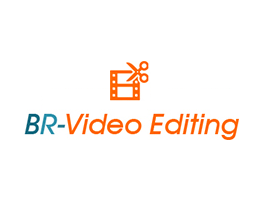 Similar to Filmorago, Androvid Video Editor, Vidtrim Pro, Clesh Video Editor, Kinemaster